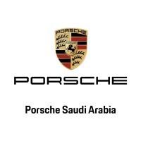 شركة بورشة السعودية للسيارات