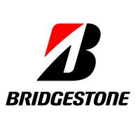 شركة بريجستون السعودية