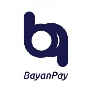 شركة بيان باي للمدفوعات الرقمية