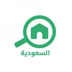 شركة بيوت السعودية للتسويق العقاري