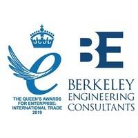 شركة بيركلي للاستشارات الهندسية
