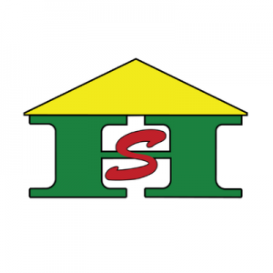 شركة بيت الأثاث للمفروشات