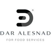 شركة دار الإسناد للخدمات الغذائية