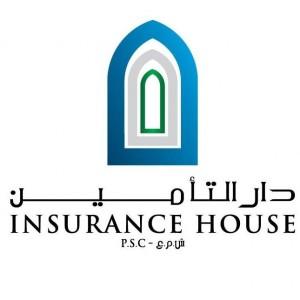 شركة دار التأمين