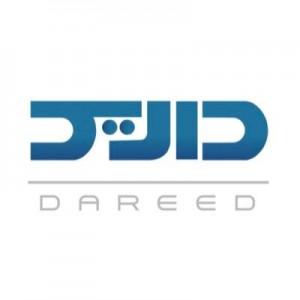 شركة داريد للصيانة والخدمات