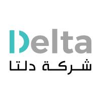 شركة دلتا للانشاءات
