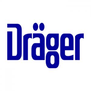 شركة دريغر الألمانية