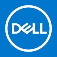 شركة ديل العالمية (DELL)