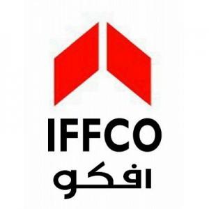 شركة إفكو العالمية للأغذية