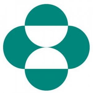 شركة إم إس دي للصناعات الدوائية   MSD