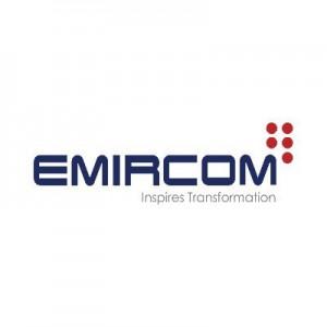 شركة إميركوم للإتصالات