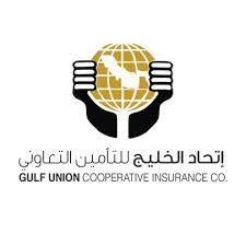 جص مصير موسيقى الجاز اتحاد الخليج للتأمين الصحي Selkirkscrapbook Com