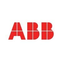 شركة إيه بي بي العالمية (ABB)