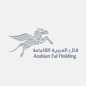 شركة فال العربية القابضة