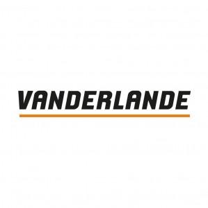 شركة فاندرلاند العالمية