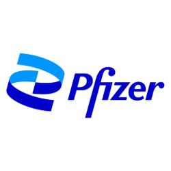 شركة فايزر العالمية للأدوية