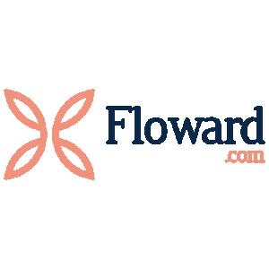 شركة فلاورد العالمية