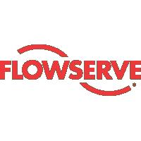 شركة فلوسيرف العالمية | Flowserve