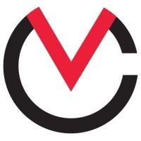 شركة فولتاج للطاقة (Voltage)