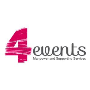 شركة فور ايفينتس لإدارة الفعاليات