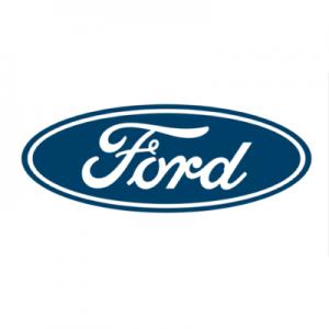 شركة فورد العالمية