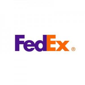 شركة فيديكس العالمية للشحن (FedEx)