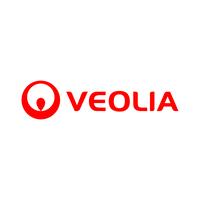 شركة فيوليا العالمية لتقنيات المياه