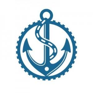 شركة فيصل حجي للخدمات البحرية