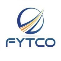 شركة فيتكو للحلول اللوجستية