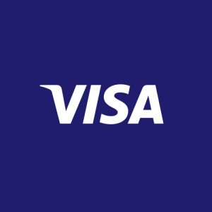 شركة فيزا العالمية (VISA)