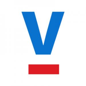 شركة فيزيتا للرعاية الصحية