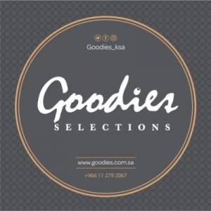 شركة غوديز للمطاعم