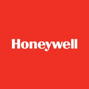 شركة هانيويل العالمية لأنظمة الطيران