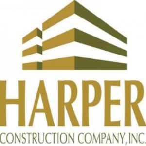 شركة هاربر للإنشاءات | Harper