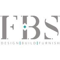 شركة حلول البناء للتصميم (FBS)