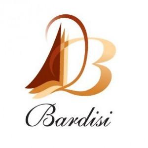 شركة حلويات طيبة برديسي