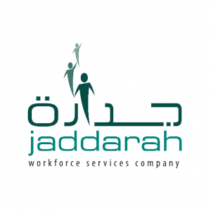شركة جدارة لخدمات القوى العاملة