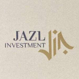 شركة جزل العربية للإستثمار