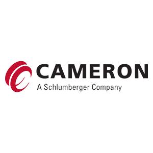 شركة كاميرون الرشيد