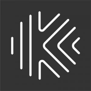 شركة كاتيرا العالمية لأنظمة البناء