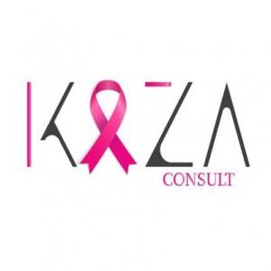 شركة كازا كونسلت لاستشارات المطاعم