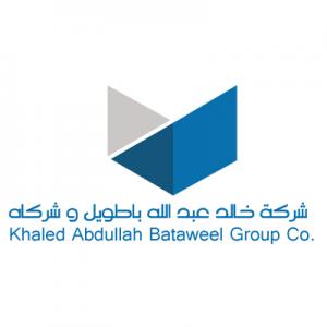 شركة خالد عبدالله باطويل وشركاه