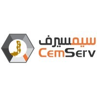 شركة خدمات الأسمنت للصناعة | سيمسيرف