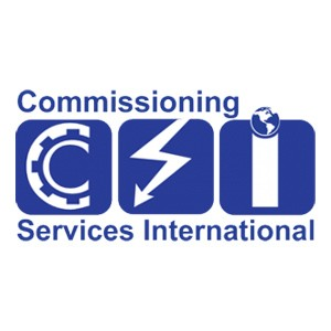 شركة خدمات التكليف العالمية (CSICX)