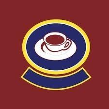 شركة قهوة الأمراء