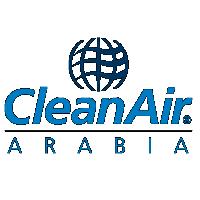 شركة كلين اير العربية