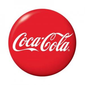 شركة كوكا كولا السعودية