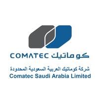 شركة كوماتيك العربية السعودية