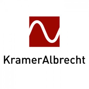 شركة كرامير البريتشت للهندسة