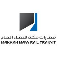 شركة قطارات مكة للنقل العام